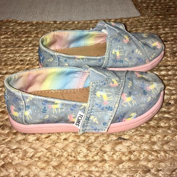 93ceba5ac409b M_5c784b507386bcee496d70d2. Other Shoes ...